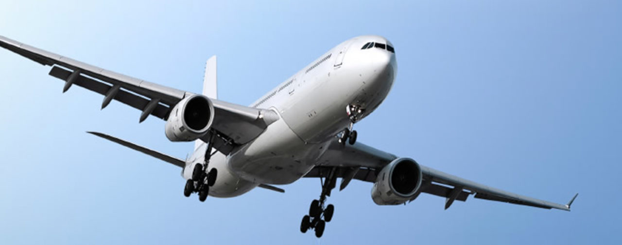 Airlines work to mitigate impact of jet fuel shortage