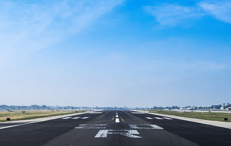 BARNZ welcomes Auckland Airport runway review