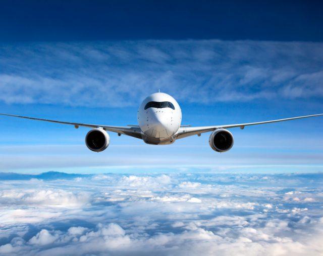 BARNZ welcomes Air Canada