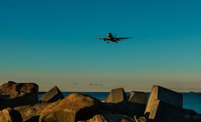 NZ Aviation Coalition backs trans-Tasman travel