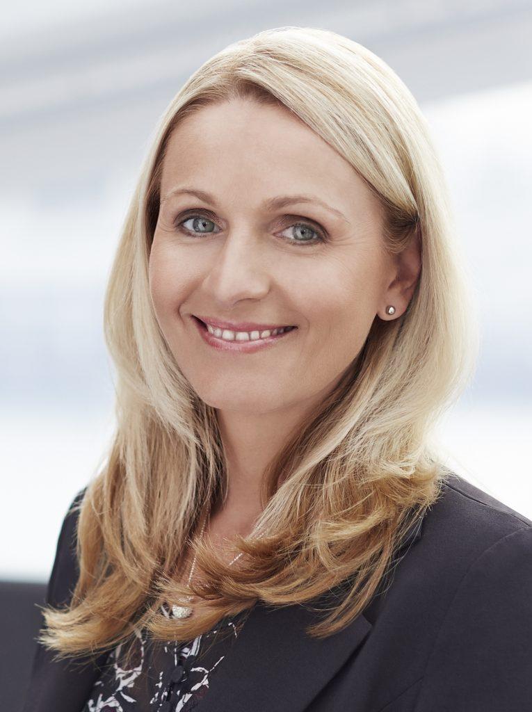 Leanne Geraghty